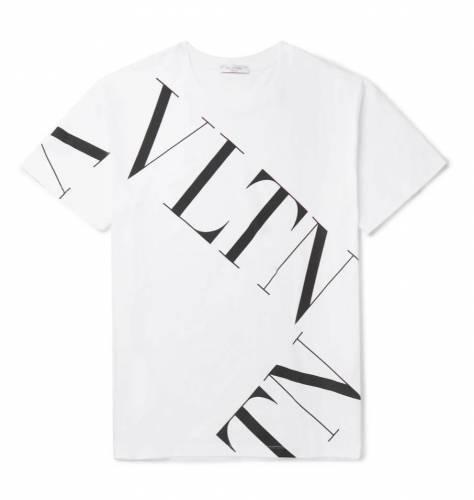 Summer Cem Valentino T-Shirt