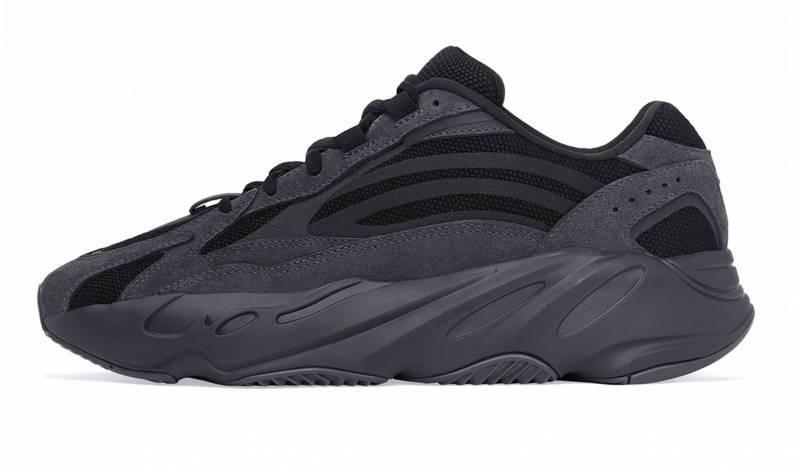 Ufo361 Yeezy Adidas Schuhe