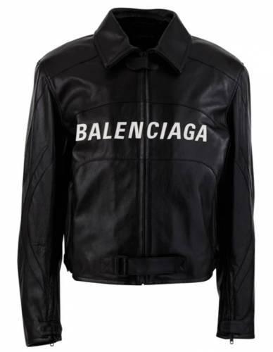 Ezhel Balenciaga Ceket