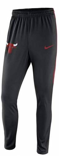 Chicago Bulls Trainingsanzug Nike