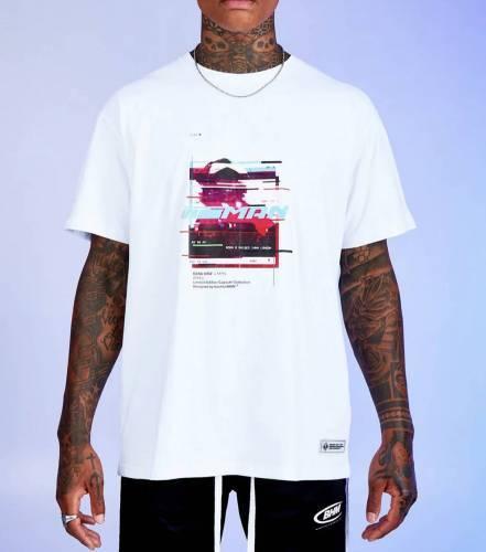 Deno Driz T-Shirt