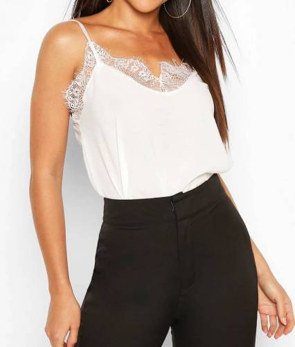 Hava Style Camisole Alternative