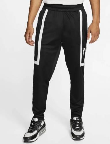 Nike Jogger neu