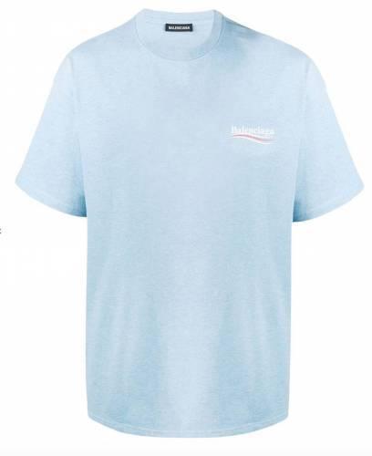Nimo T Shirt Balenciaga