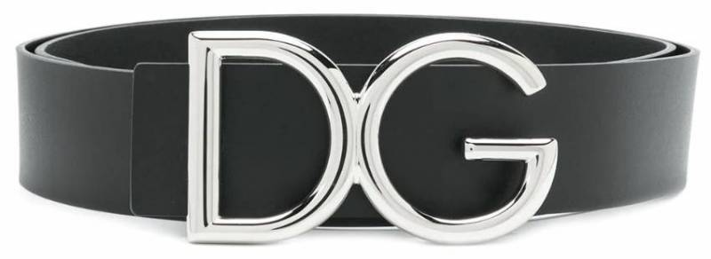 Samra Gürtel Dolce Gabbana