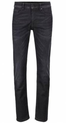 Samra Jeans grau
