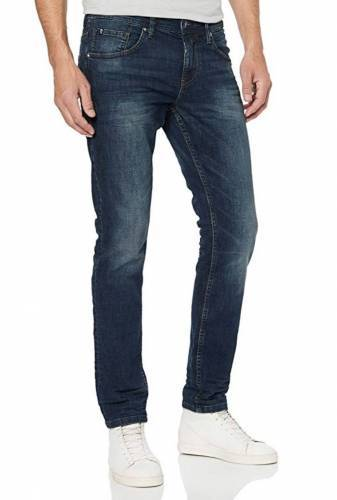 Tom Tailor Slim Piers Jeans