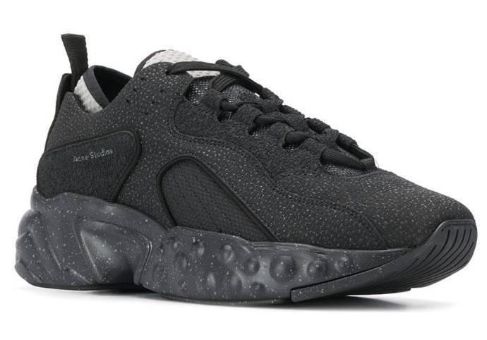 Ufo361 Acne Studios Sneaker