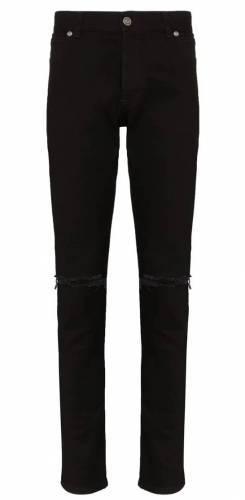 Ufo361 Jeans schwarz