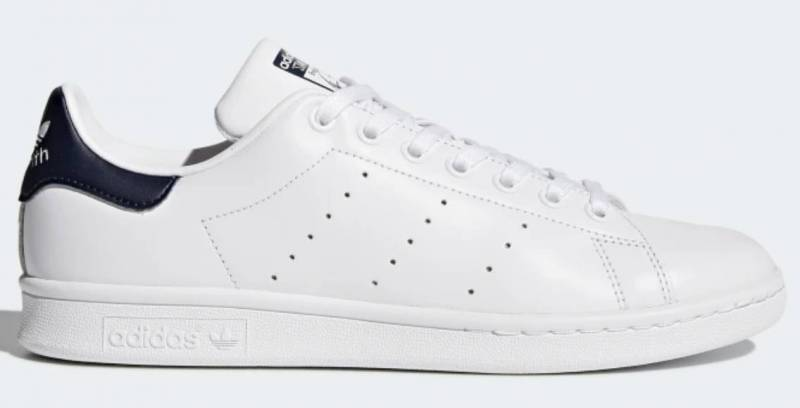 Adidas Sneaker elegant