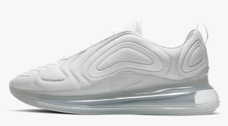 Nike Air Max 720 reduziert