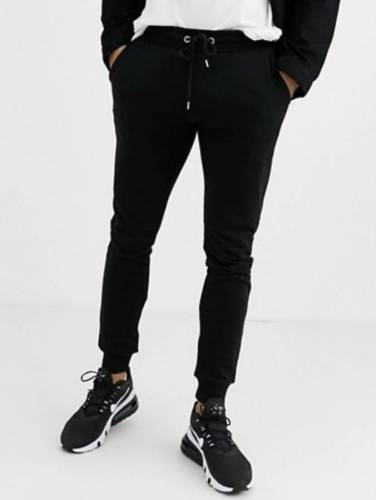 Asos Design Jogginghose