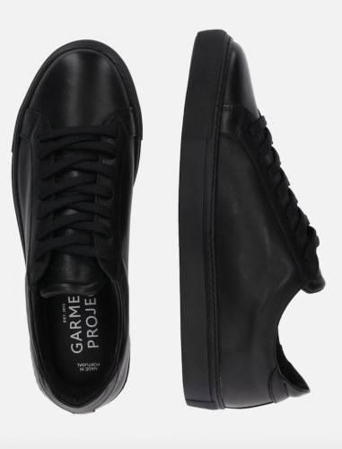 Batu Sneaker Alternative
