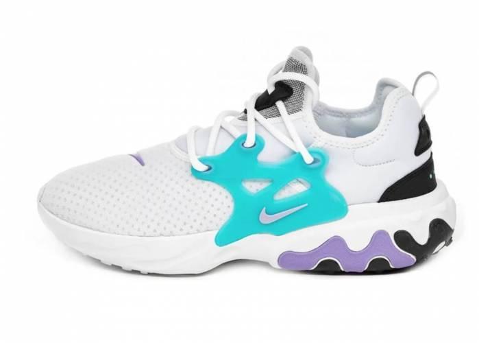 Gzuz Donuts Nike Sneaker