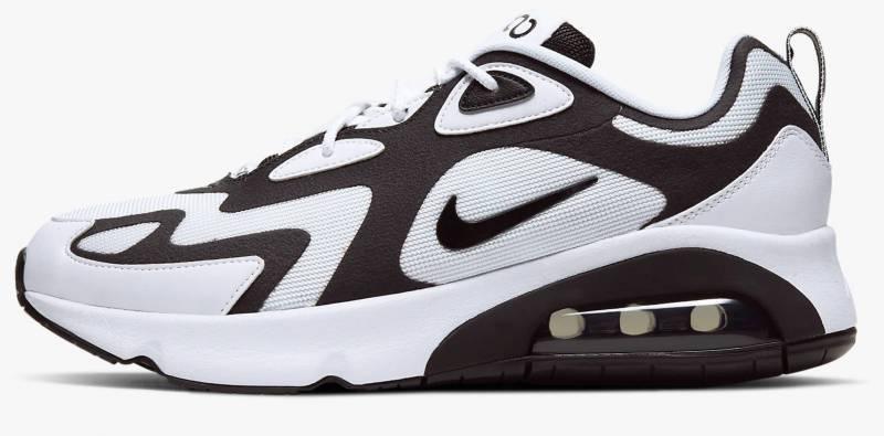 Gzuz Schuhe
