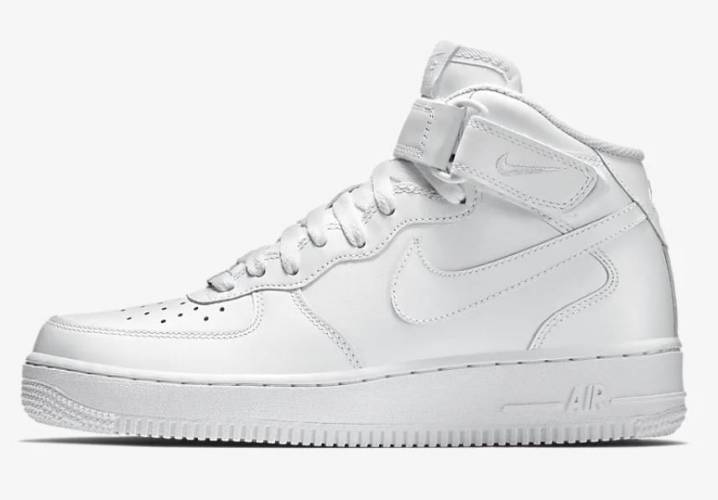 Miami Yacine Schuhe Nike