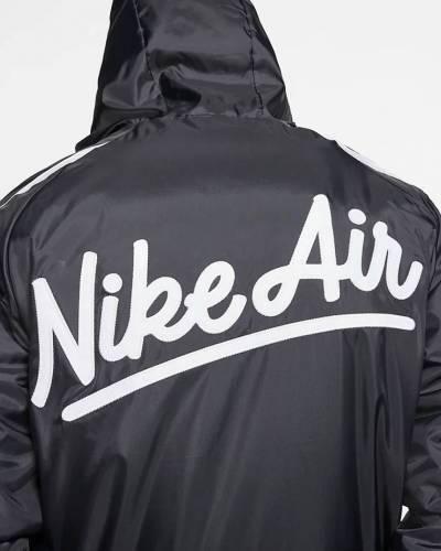 Nike Air Jacke