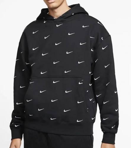 Nike Hoodie Luciano