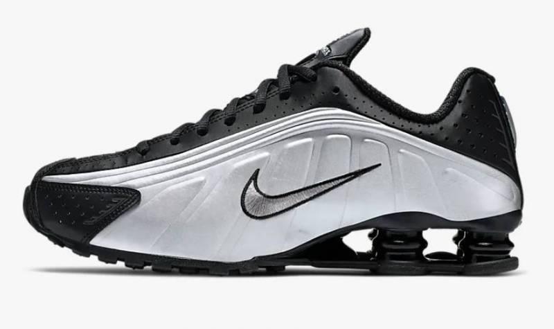 Nike Shox Sale
