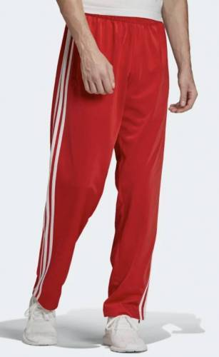 Samra Jogginghose Adidas