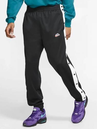 Samra Nike Jogger