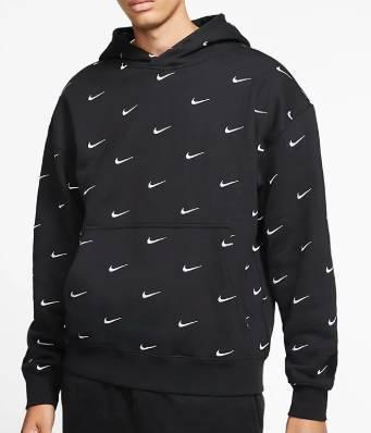 Ali471 Hoodie Nike Alternative