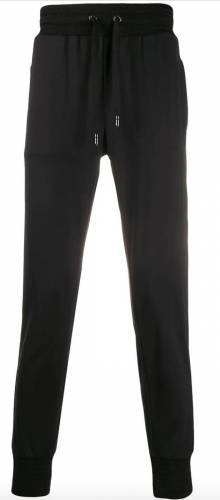 Azet Dolce & Gabbana Anzug Hose