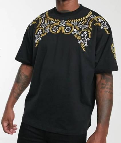 Azet Shirt Alternative
