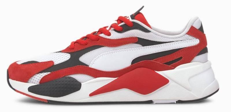 Eno Puma RS X Sneaker 12