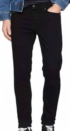 Jack Jones Slim Jeans