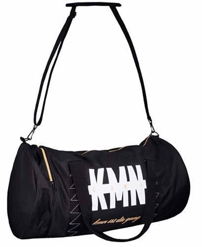 KMN Gang Tasche