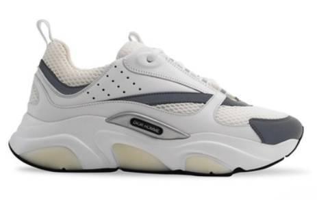 Luciano Dior Sneaker