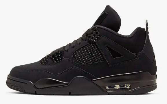 Luciano Jordan Sneaker