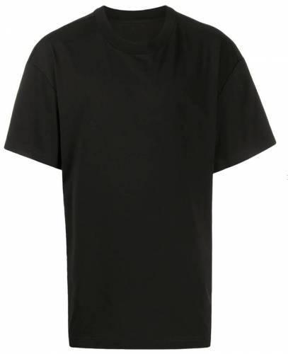 Luciano Maison Margiela T-Shirt