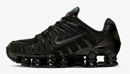 Luciano Nike Schuhe