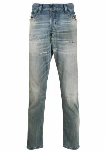 Nash Jeans Hose