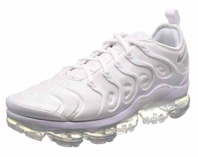 Nike Sneaker Air Vapormax Plus