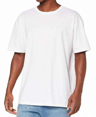 Urban Classics T Shirt Oversized