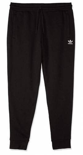 Adidas Slim Fleece Hose