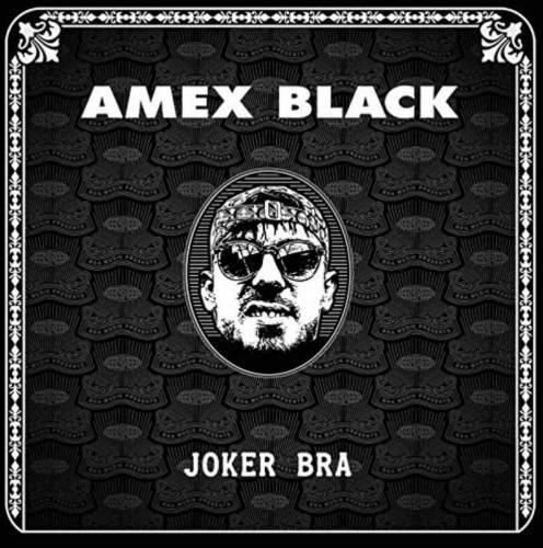 Amex Black Explicit