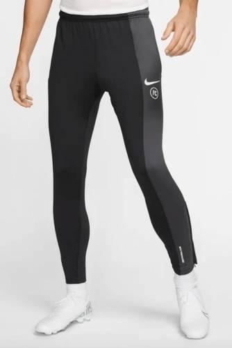 LX Jogginghose Nike FC