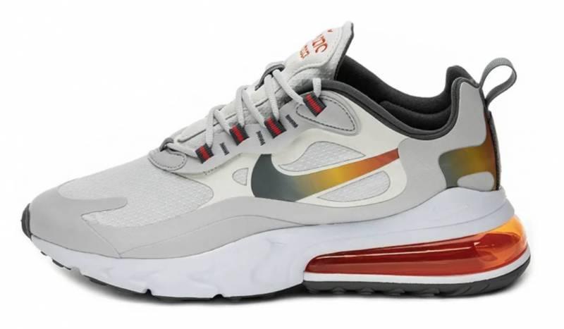 LX Nike Schuhe