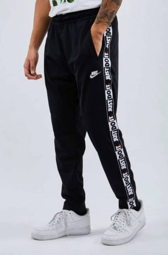 LX Trainingsanzug Nike