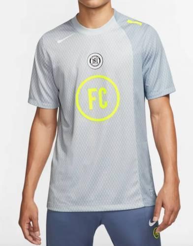 Maxwell 187 Nike Trikot