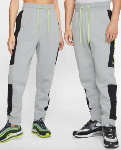 Maxwell Jogginghose Nike Air