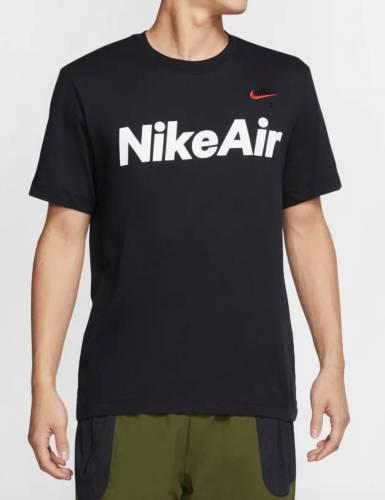 Maxwell Nike Air T-Shirt