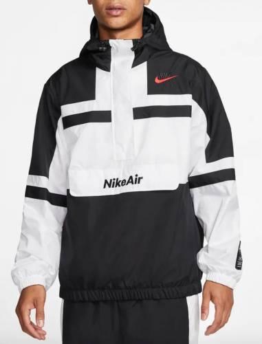 Maxwell Nike Jacke