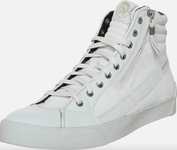 Nimo Off White Sneaker Alternative