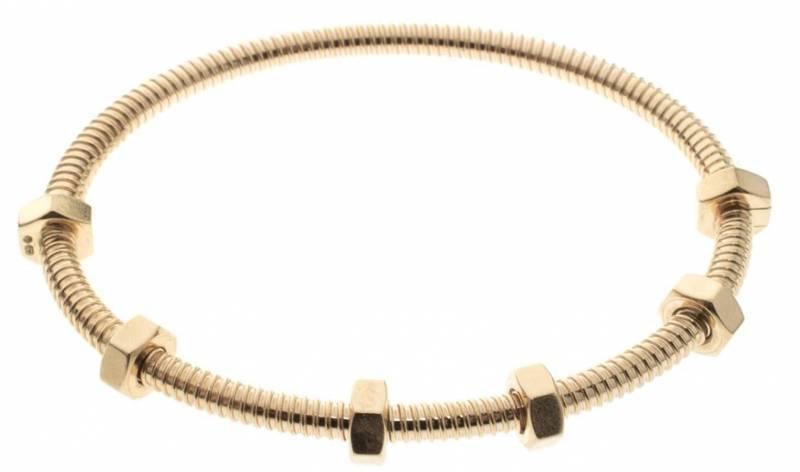 Samra Armband