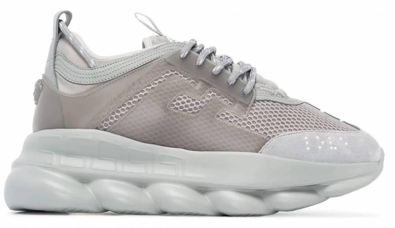 Ufo361 Sneaker Versace